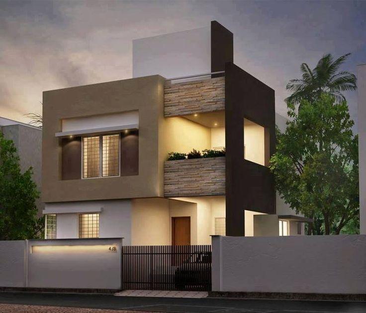 62 best ExteriorDesign images on Pinterest | Home exterior design ...