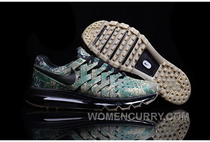 "https://www.womencurry.com/2017-nike-fingertrap-max-nrg-camo-bmb-blck-grggm-lght-brwn-authentic-cgqki7s.html 2017 NIKE FINGERTRAP MAX NRG ""CAMO"" BMB/BLCK/GRG-GM LGHT BRWN AUTHENTIC CGQKI7S Only $89.00 , Free Shipping!"