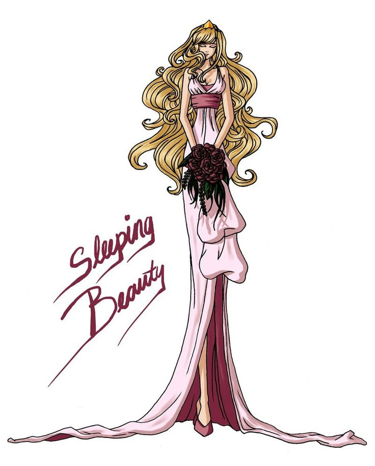 Sleeping Beauty A Collection Of Other Ideas To Try