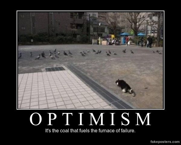 Get 20 Demotivational Posters Ideas On Pinterest Without