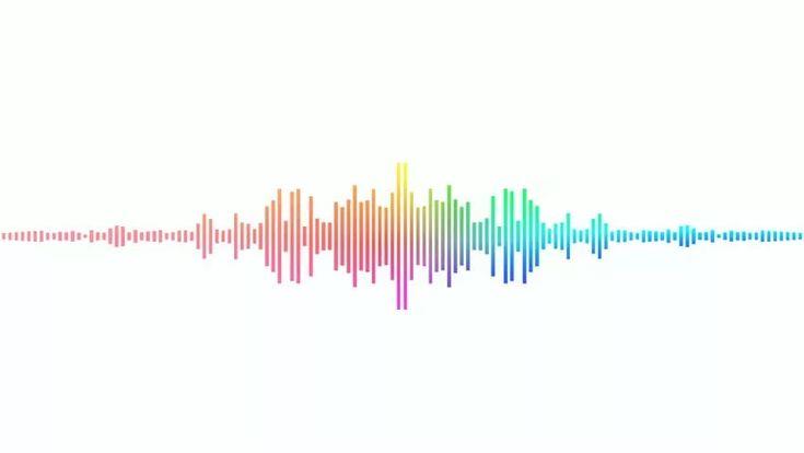Звук выезда картинки