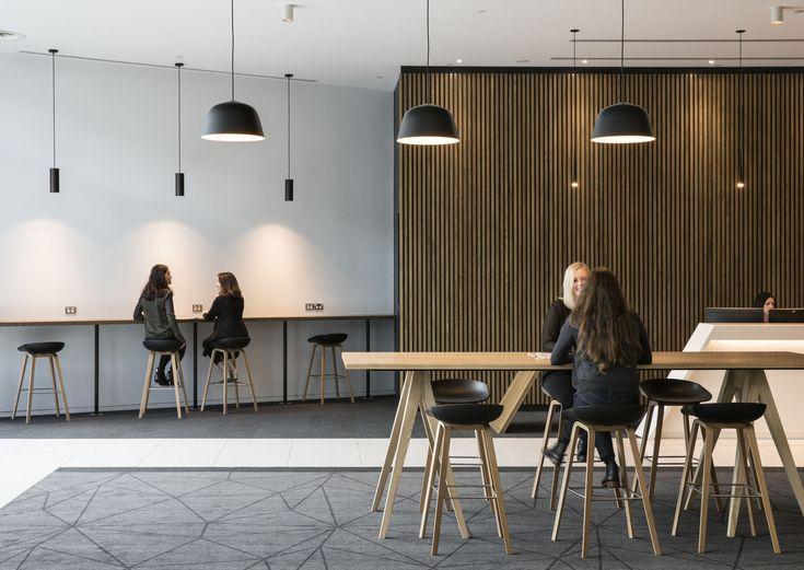 Gold Pin 2017 - Wingate Architects Limited