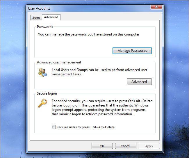 Unelte utile ascunse in #Windows - DigiPedia