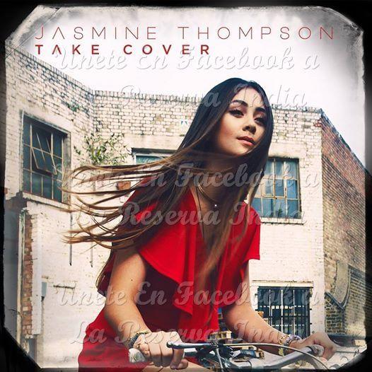 54 best Jasmine Thompson images on Pinterest | Jasmine thompson ...