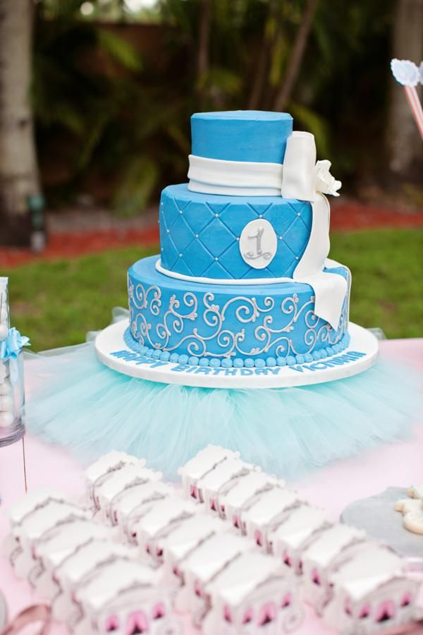 483 best Cinderella Party Ideas images on Pinterest Princesses