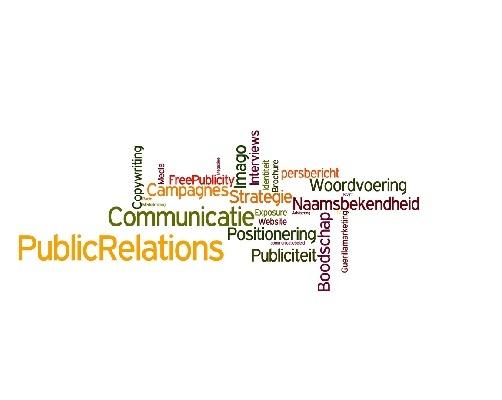 dakwaarde partner communicatie
