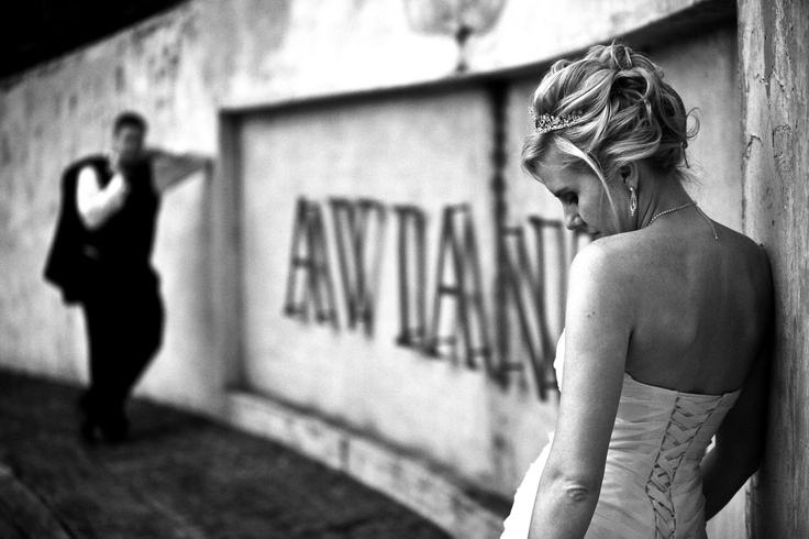 wedding photography by Andrew Howes
