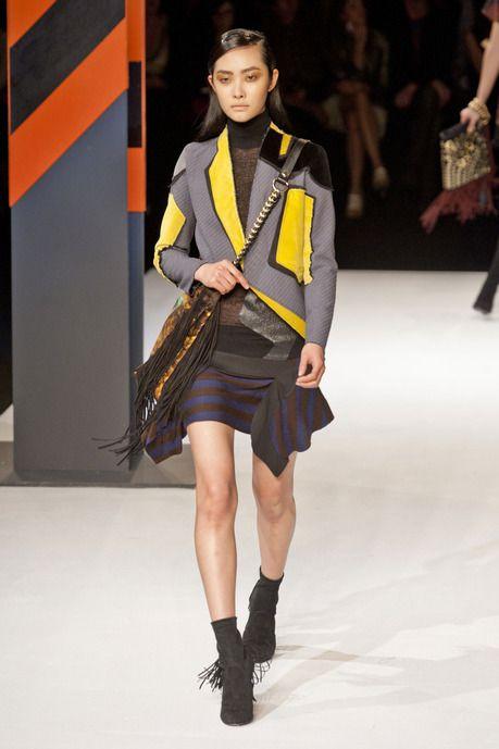 Ladies Fall Fashion