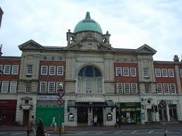 Image result for tunbridge wells old cinema