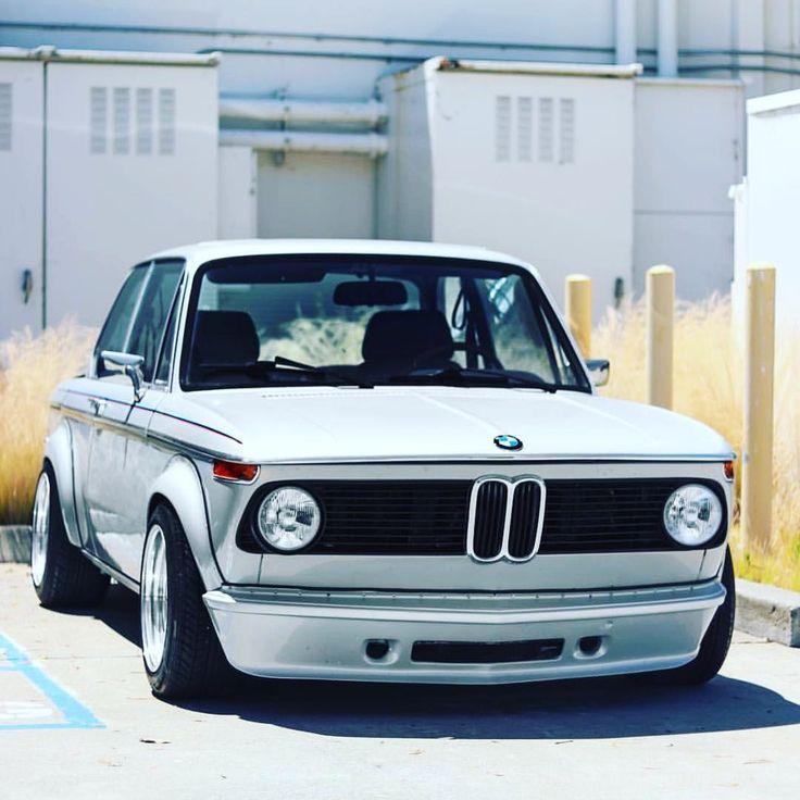 BMW 2002 🌀2️⃣0️⃣0️⃣2️⃣fanatic auf Instagram: Positive #polaris # 2002fanatic # bmw2002 # bmw02 #bimmer - # 2002fanatic # bmw02 # bmw200 ...