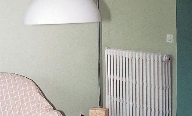124 best Chauffage - eau chaude images on Pinterest Central