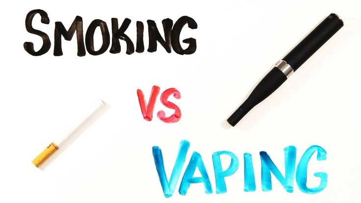 how to finally give up smoking