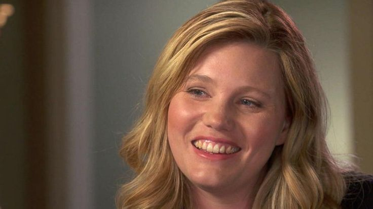 Jaycee Dugard's two daughters, who she says are resilient, beautiful and loving, are both attending college.