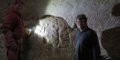 Археология. НОВОСТИ Мира Археологии