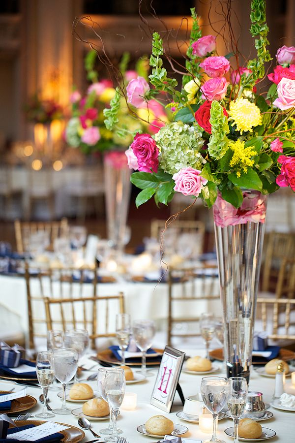 how to become a wedding decorator 311 best wedding tablescape images on 4896