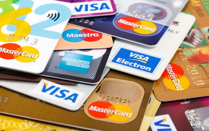 Decoding the hidden mysteries of the Credit Card