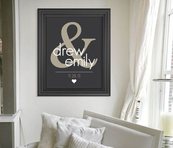 Best 25+ Wedding presents for newlyweds ideas on Pinterest ...
