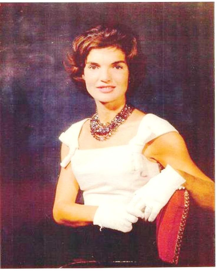 Jackie Kennedy Quotes: 39 Best Jackie Kennedy (Elegance) Images On Pinterest