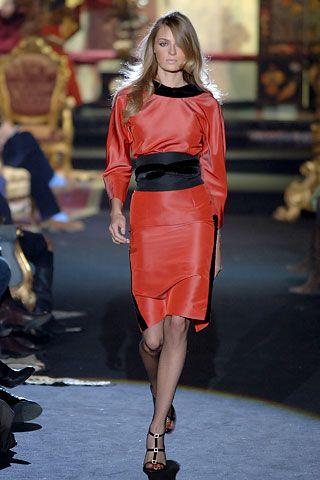 asics gel lyte iii salmon toe ebay Roberto Cavalli Autumn Winter 2006 7 Menswear