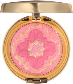 Physicians Formula Argan Wear Ultra-Nourishing Argan Oil Blush in Rose - 6442C $15.99 - from Well.ca