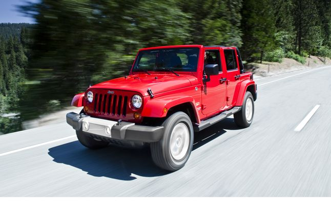 Jeep Wrangler Diesel Likely After Refresh in 2015. For more, click http://www.autoguide.com/auto-news/2013/02/jeep-wrangler-diesel-likely-after-refresh-in-2015.html