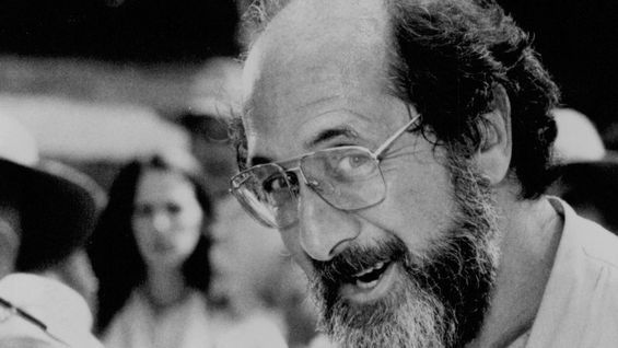 Newswire: R.I.P. Richard Libertini, comedic character actor