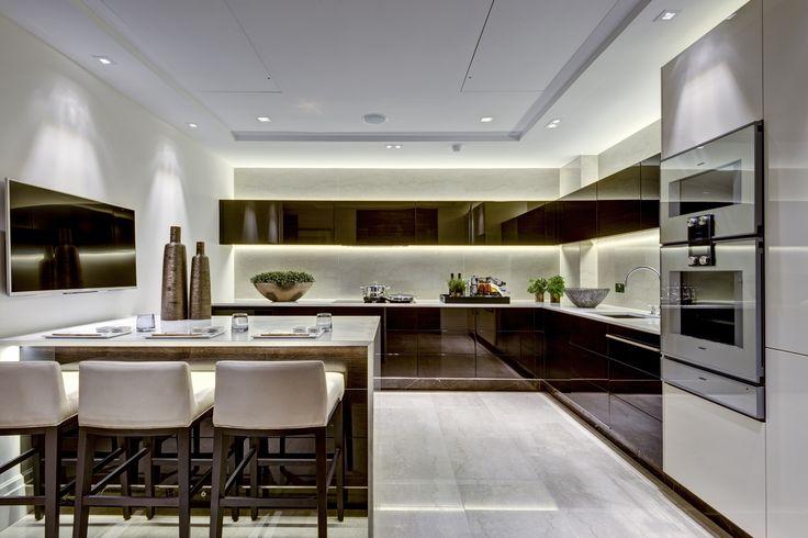 Best 8 Best Edbury Square London Luxury Apartment Images On 400 x 300