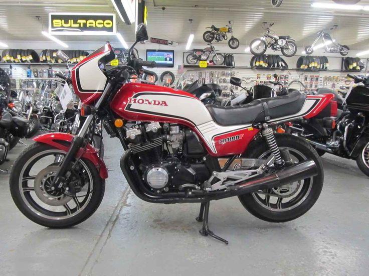 1000 ideas about honda bike dealers on pinterest honda for Honda loan rates