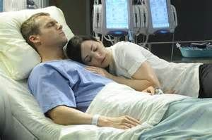 saving hope tv show - Yahoo Image Search results