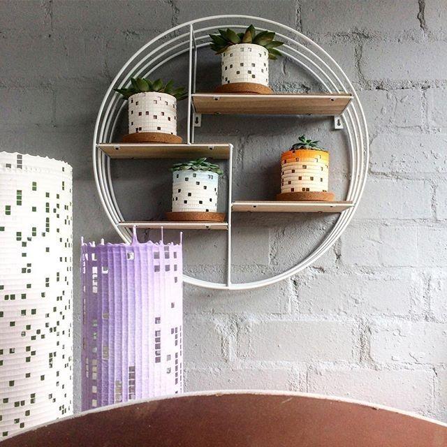 regram @kehollowood Getting ready for #LDNdesignfair #interiordesign #unique #loveleam #leamington #crafting #styling #craft #lighting #lightingdesign #bespoke #handcrafted #handmade #madeinbritain #madeinengland #designermaker #designer #british #Lampshade #shade #unique #oneofakind #texture #design #interiordesign #interiors #craft #graduation #furniture #juicy http://ift.tt/2iVkjzK
