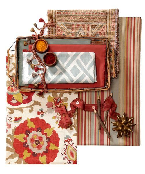 Calico Corners  Fabrics and Wallpaper  Pinterest  Calico Corners ...