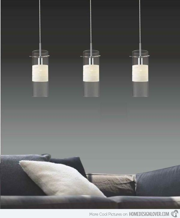 Find This Pin And More On Modern Pendant Lights