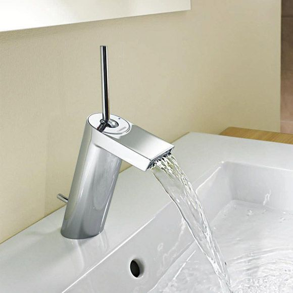 31 best Hansa faucets images on Pinterest | Faucets, Plumbing stops ...