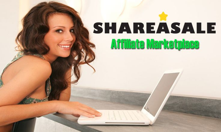 The Beginner's Guide to ShareASale Affiliate Marketplace