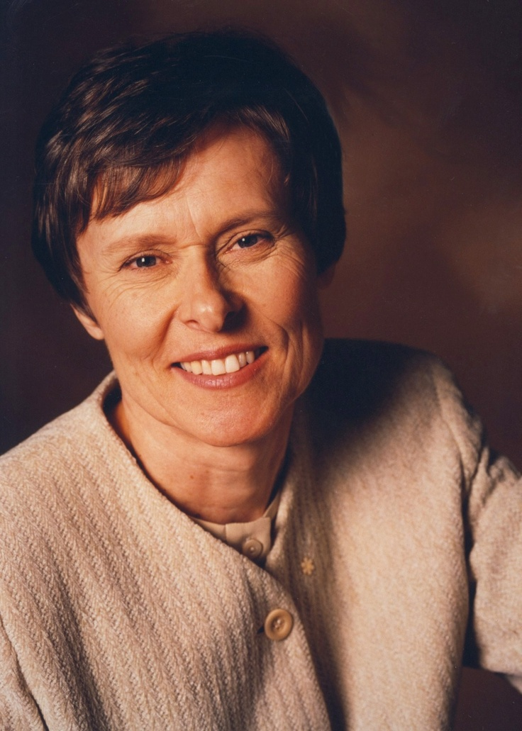 Roberta Bondar, OC, O.Ont, FRCP(C), FRSC (born 1945) is Canada's first female astronaut and the first neurologist in space. Following more than a decade as NASA's head of space medicine, Bondar became a consultant and speaker in the business, scientific and medical communities.  Bondar has received many honors including the Order of Canada, the Order of Ontario, the NASA Space Medal, over 22 honorary degrees and induction into the Canadian Medical Hall of Fame.