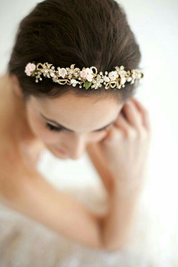 hair style for flower 353 best a ballerina images on 9146