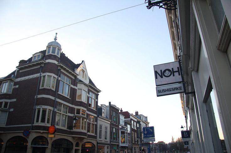 Japans Restaurant NOH, Den Haag: Bekijk 41 onpartijdige beoordelingen van Japans Restaurant NOH, gewaardeerd als 4 van 5 bij TripAdvisor en als nr. 446 van 1.265 restaurants in Den Haag. </cf>
