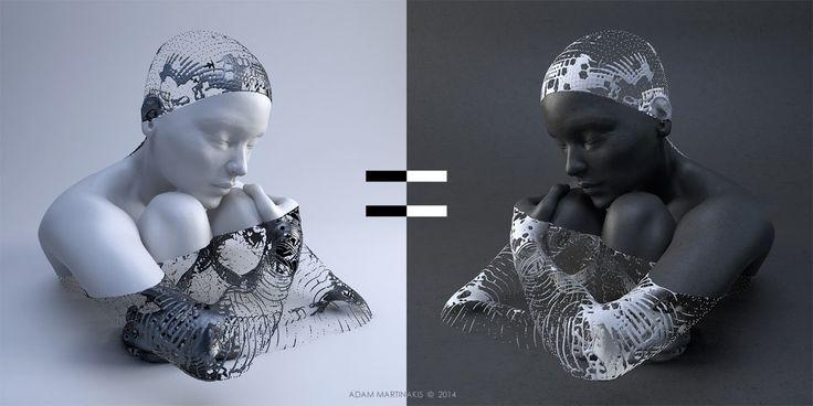 multiverse---(materialized-v02).jpg 1400×700 pixels
