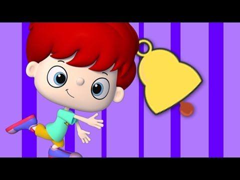 #kidsrhymes #nurseryrhymes #babysongs #babyrhymes #rhymesforchildren