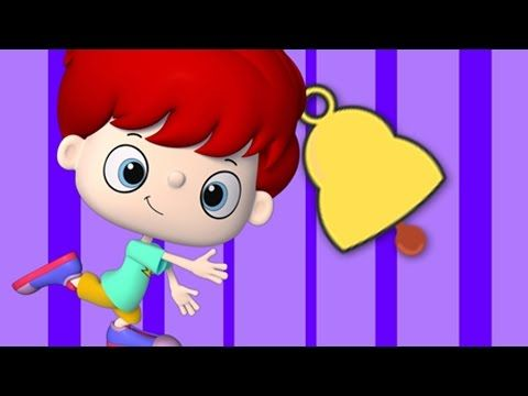 #kidsrhymes #nurseryrhymes #babysongs #babyrhymes #rhymesforchildren