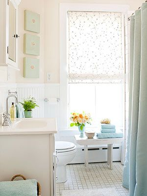 106 Best Images About Master Bath On Pinterest