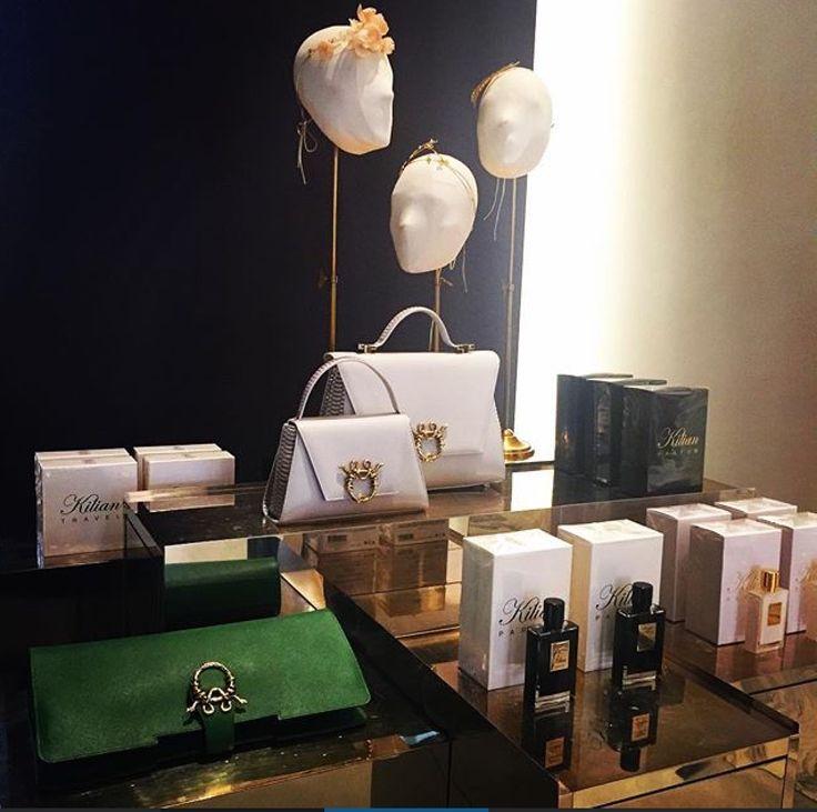 Shop MAGRÌ Handbags @antoniamilano Via Cusani, 5 MILANO - Italy #MaasaiCollection #ss2016 #LadyClare #GioiaMedia #LuludoClutch #magri_handbags #magri #CraftedinFlorence #ItalianStyle #TimelessElegance #Sophisticated #MadeInItaly #ItalianCraftmanship #ItalianGlamour #LuxuryHandbags #Handbags #PowerBags #magrishop #antoniamilano #etabetadigitalpr #etabetapr @magriofficial #www.magri.com