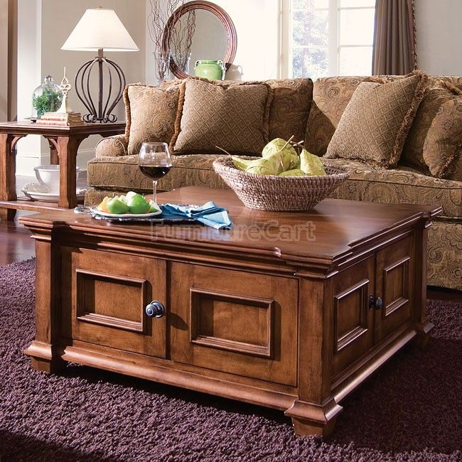 75 best FURNITURE FOR THE HOME images on Pinterest