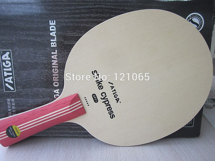 Hinoki carbon 026 table tennis racket table tennis blade Layer 7 fast break Loop ping pong  table tennis racket free shipping