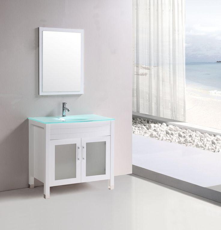 10 Best Ideas For The House Images On Pinterest Bath Vanities Bathroom Vanities And Gta