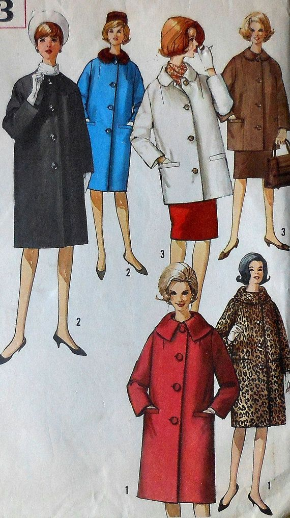 2903 best Capes and coats images on Pinterest | Regenmantel, Umhänge ...