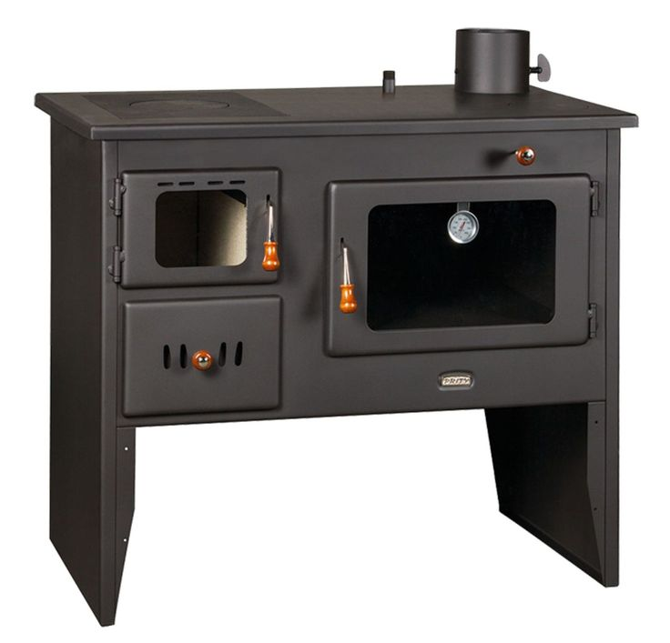 ber ideen zu gusseisen kamin auf pinterest offene regale und lounge decor. Black Bedroom Furniture Sets. Home Design Ideas