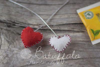 Batuffolo Handmade