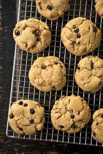 Christmas cookie swap recipes paula deen