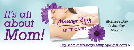 Milwaukee Massage Envy Massage and Spa Therapy Locations